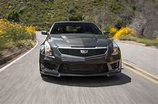 2020 cadillac ats v coupe specs release date best