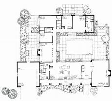 mediterranean house plans with courtyard in middle narrow mediterranean house plans two story courtyard with