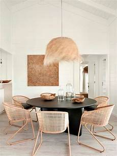 Interior Design Trends 2018 Top Tips From The Experts