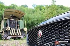 jaguar et land rover le programme des sorties chez jaguar et land rover jusqu