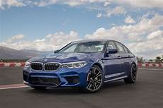 2018 bmw m5 quick spin peak performance when you want it peaceful when you don t news cars com