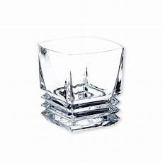 de verre prix verre 224 whisky en cristal verrerie design