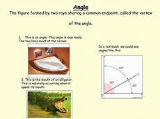 ppt quest geometry scavenger hunt hisd cluster powerpoint presentation id 5828897