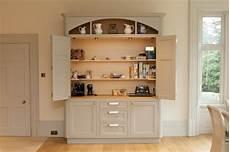 küche im schrank wandschrank f 252 r k 252 che glanzvolle modelle und muster