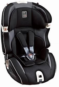 Kiwy Kindersitz Sl123 Kaufen Bei Kidsroom Kindersitze