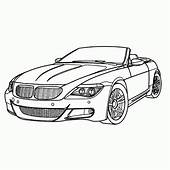 Tag For Bmw Voor Kids  Shopbmwusa Com Lifestyle Products
