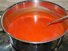 tomatensoße selber machen tomatenso 223 e wie aus der ddr schulk 252 che chefkoch de