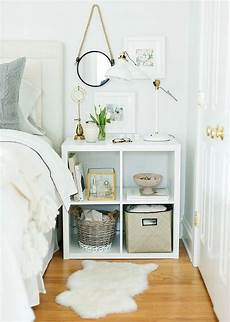 Apartment Small Bedroom Storage Ideas by Bedroom Storage Ideas That Won T The Bank Bedrooms