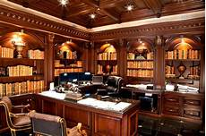upscale home office furniture luxury home office furniture google search traditional
