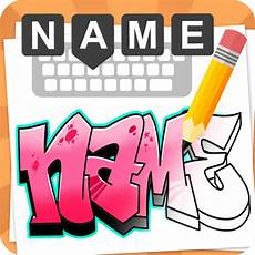 how to draw graffiti name creator 2 2 apk mod for