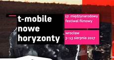 tickets on sale for new horizons 2017 wrocław