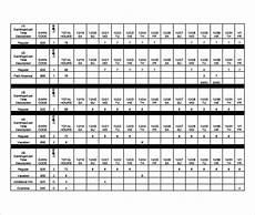 sle biweekly timesheet calculator 9 documents in