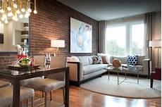 wohn und esszimmer 125 living room design ideas focusing on styles and