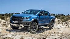 2019 ford raptor performance blue 2019 ford ranger raptor color performance blue