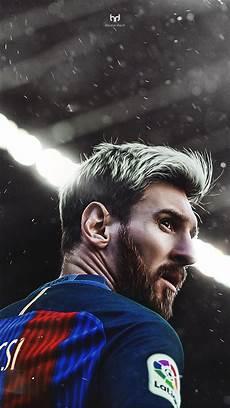 home screen messi hd wallpaper 2019 leo messi lockscreen jogadores de futebol imagens de