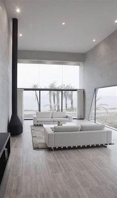 Minimal Living Room Ideas