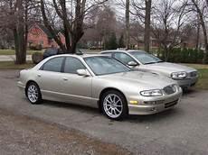 how do cars engines work 1996 mazda millenia windshield wipe control osir1s 1996 mazda millenia specs photos modification info at cardomain