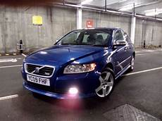 electric and cars manual 2009 volvo s40 regenerative braking volvo s40 sport r design 1 6 diesel 2009 in edmonton london gumtree