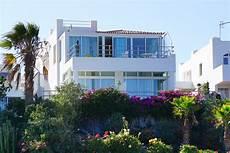 architektenhaus kosten pro qm villa facilitas studio 3 bougainvillea unterkunft auf