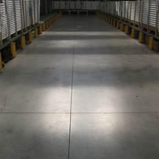quarzo per pavimenti realizzazione pavimenti industriali in calcestruzzo