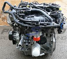 brand new 1 6 ecoboost engine st180 1 6