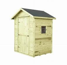 gartenhaus mit boden gartenhaus holz mit boden mini 1 54m 178 176x153cm wooder