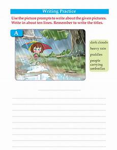 picture composition worksheets grade 3 22765 writing skill grade 3 picture composition 3 picture composition writing skills