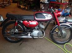 1967 yamaha motorcycles for sale
