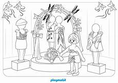 coloriage playmobil zoo zagafrica fr