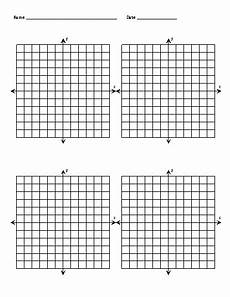 graphing paper worksheets 15686 free printable graph paper with x and y axis blank coordinate grids with images coordinate