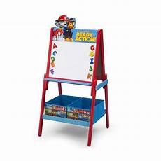 tableau enfant achat vente jeux et jouets