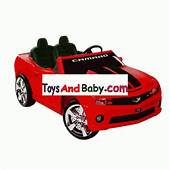 28 Best Images About Red Pedal Cars On Pinterest