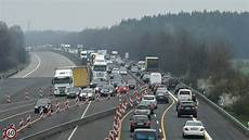 adac baustellen autobahn deutschland mehr als 430 baustellen auf autobahnen