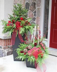 Decorations For Outside by 38 Eye Catchy Arrangements Digsdigs