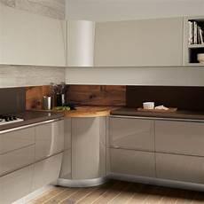 cucina di base base angolare cucina top cucina leroy merlin top