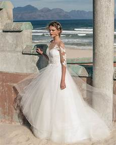 10 best 2017 beach wedding dresses i have seen weddingbee photo gallery