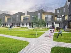 Apartment Hunters Detroit by Detroit Development Construction Motown Lowdown