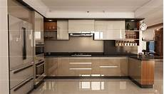 kitchen design interior decorating fabmodula interior designers bangalore best interior design