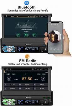 pumpkin autoradio test no name pumpkin android 9 0 autoradio moniceiver