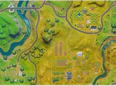 forged apples fortnite locations