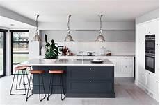 küche ohne fliesen sch 227 182 n k 227 188 che im landhausstil the office