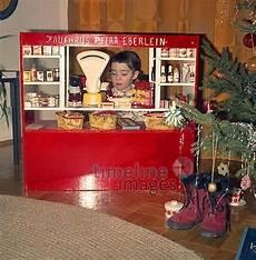 m 228 dchen im kaufladen weihnachten 1966 keberlein timeline