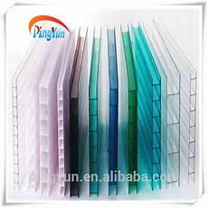 plastic polycarbonate sheet price buy polycarbonate sheet price polycarbonate light diffusion