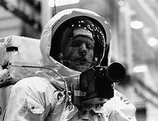45 years after the moon landing we back at the best photos from apollo 11