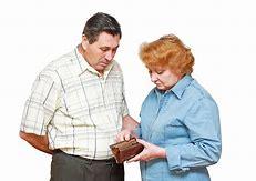как уйти на пенсию во фсин