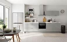 cuisine saga but cuisine but des nouveaut 233 s 224 petit prix c 244 t 233 maison