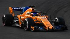 F1 Australien 2018 - australian f1 grand prix 2018 fernando alonso mclaren s