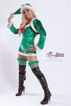 weihnachtsmann buchen brandenburg stripperin als weihnachtswichtel buchen berlin