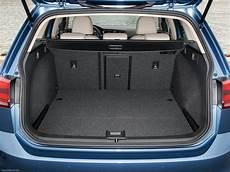 Volkswagen Golf Variant 2014 Picture 31 Of 52