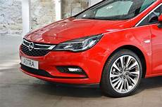 Opel Astra 2016 - 2016 opel astra performance specs pictures on
